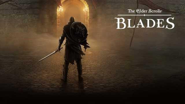 Elder Scrolls Blades Руководство и прохождение игры