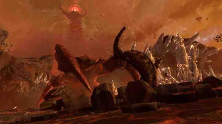 Ремейк Half-Life - Black Mesa вышел в релиз