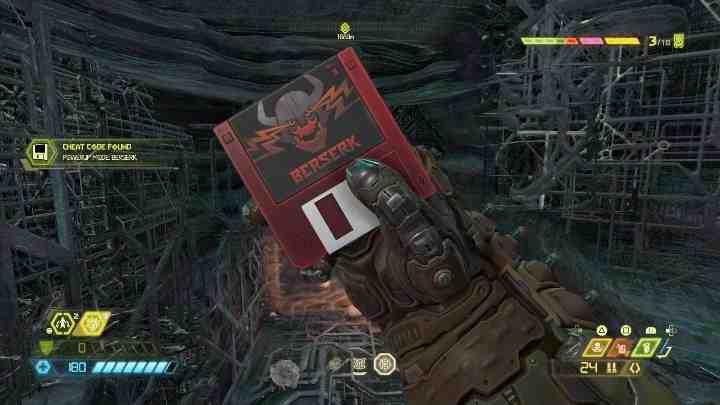 Doom Eternal прохождение: Список всех уровней и миссий