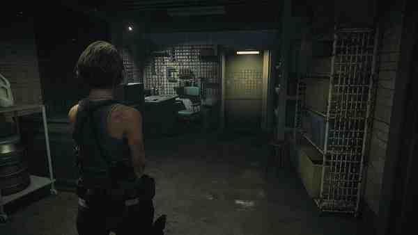 Resident Evil 3 Remake Улучшения оружия - все локации