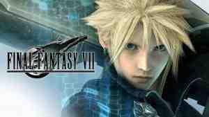 Final Fantasy VII Remake Руководство и прохождение игры