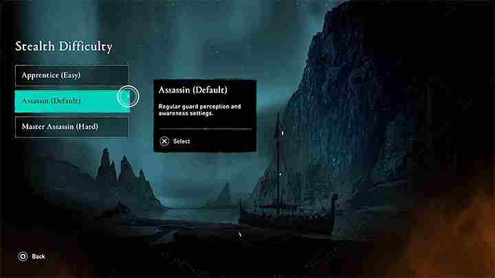 Assassin's Creed Valhalla: Секреты и советы по началу игры