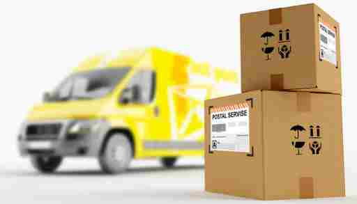 Что такое грузовое такси и как оно работает?