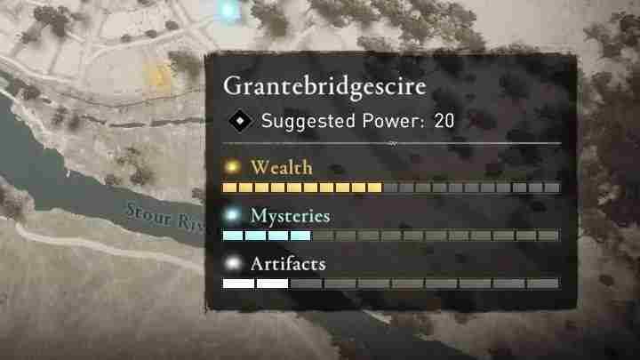 Assassins Creed Valhalla: Прокачка героя - как быстро получить опыт?